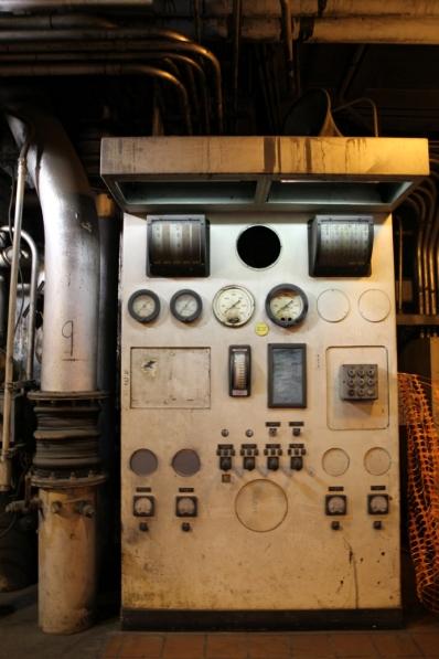 Salem Harbor Power Plant 17
